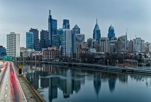 6-Day New York to Philadelphia, Washington DC, Boston, Corning, NYC and Niagara Falls Tour (Free Airport Pickup)
