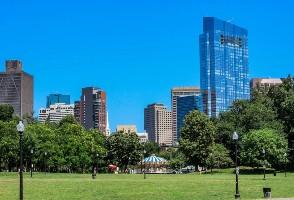 6-Day Philadelphia to Boston, Washington DC, Niagara Falls, Corning and New York City Tour