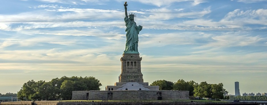 7-Day Washington DC to New York, Boston, Montreal, Quebec City and Niagara Falls Tour