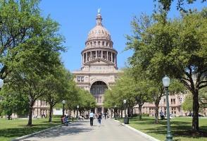 7-Day Dallas to Houston, Austin, San Antonio and New Orleans Tour