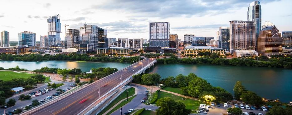 7-Day Houston to San Jacinto Monument, Rice University, Dallas, Fort Worth, Austin, San Antonio and Houston In-depth Tour (Free Airport Pickup)