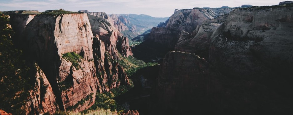 7-Day Los Angeles/Las Vegas to Zion National Park, Arches National Park, Horseshoe Bend, Bryce Canyon, Grand Canyon East and South Rim Tour