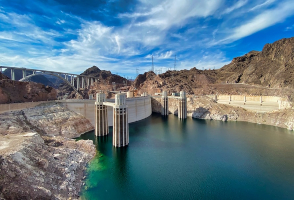 7-Day Los Angeles to Las Vegas, Santa Barbara, Hoover Dam, Grand Canyon, Yosemite National Park, Barstow Outlet and San Francisco City Tour