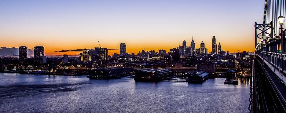 7-Day New York/New Jersey to Washington DC, Boston, Philadelphia, Corning and Niagara Falls Tour (Free Airport Pickup)