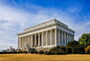 7-Day Philadelphia to Amish Village, Niagara Falls, Boston, New York City and Washington DC In-Depth Tour