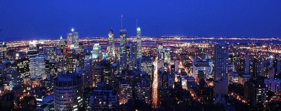 8-Day Boston to New York, Philadelphia, Washington DC, Quebec City, Montreal, Niagara Falls US and Canada Side Tour