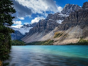8-Day Denver to Rocky Mountain, Canyonlands, Bryce Canyon, Grand Canyon, Arches National Park, Las Vegas and Denver City Tour (Free Airport Pickup)
