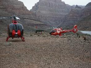 8-Day Los Angeles/Las Vegas to Horseshoe Bend, Antelope Canyon, Bryce Canyon, Grand Teton, Yellowstone National Park, Grand Canyon and Salt Lake City Tour