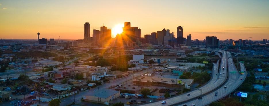8-Day New Orleans to Oak Alley Plantation, NASA Space Center, San Antonio, Austin, Dallas and Houston City Tour (Free Airport Pickup)