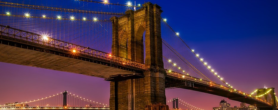 8-Day New York to Pennsylvania, Washington DC, Philadelphia, Rochester, Niagara Falls, Corning and New York City Tour (Free Airport Pickup)