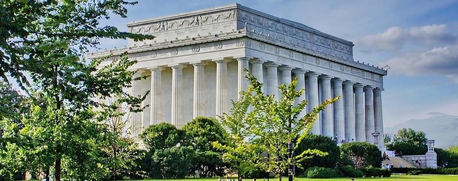 8-Day Washington DC to Amish, Niagara Falls, Philadelphia, Boston, New York and Leesburg Premium Outlets Shopping Tour (Free Airport Pickup)