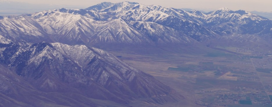 9-Day Los Angeles/Las Vegas to Antelope Canyon, Bryce Canyon, Salt Lake City, Grand Canyon, Mt.Rushmore National Memorial and Yellowstone National Park Tour