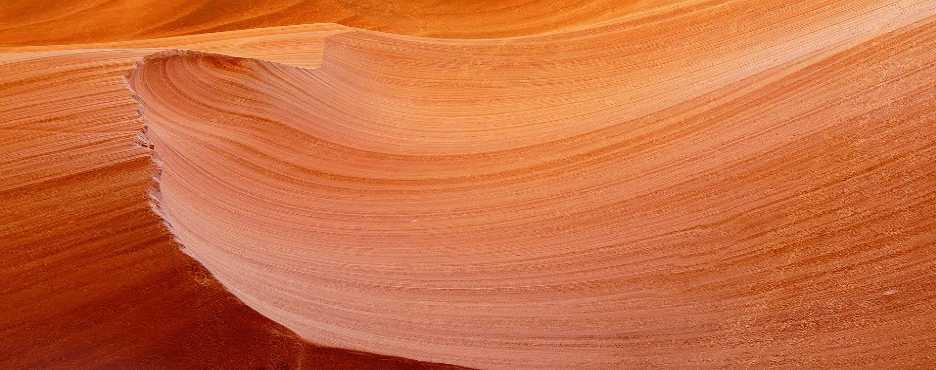 2-Day Las Vegas to Horseshoe Bend, Lake Powell, Antelope Canyon and Grand Canyon South Rim Tour