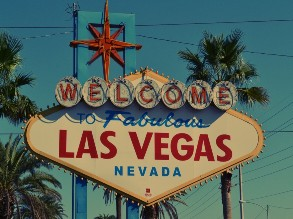 Tours From Las Vegas