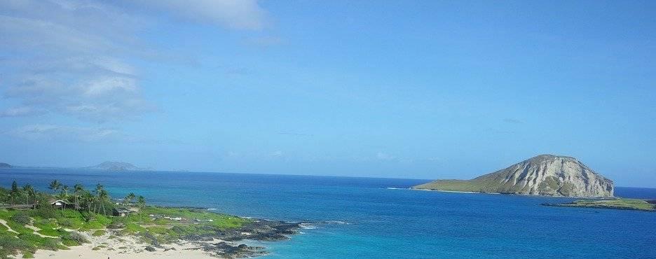 6-Day Honolulu to Pearl Harbor, Waikiki Beach and Diamond Head Tour