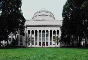 1-Day New York to Cambridge, Harvard, MIT and Boston Tour