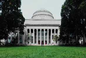 1-Day New York to Cambridge, Harvard, MIT and Boston Tour