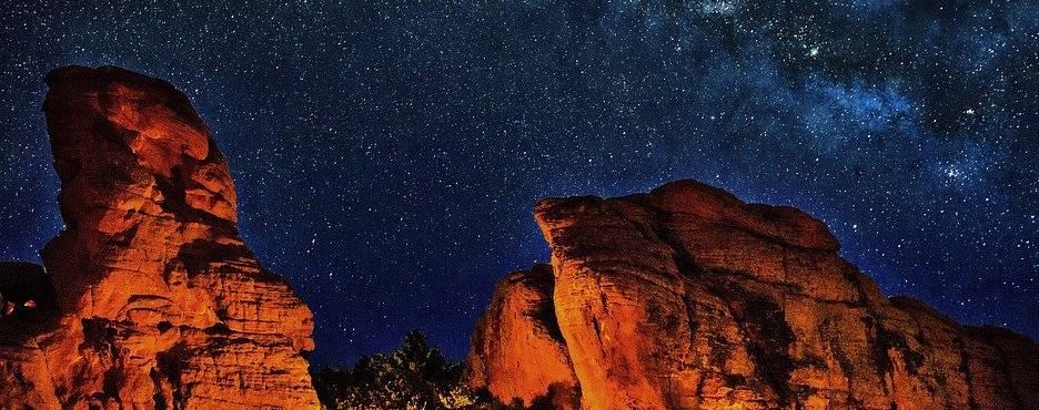 1-Day Las Vegas to Grand Canyon National Park South Rim Tour