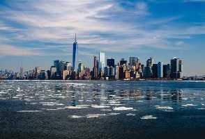 3-Day New York to West Point, Woodbury Common Premium Outlets and New York City In-Depth Tour (Free Airport Pickup)