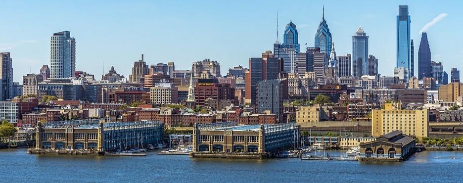 5-Day Boston to New York City, Philadelphia, Washington DC, Niagara Falls and Corning Glass Museum Tour