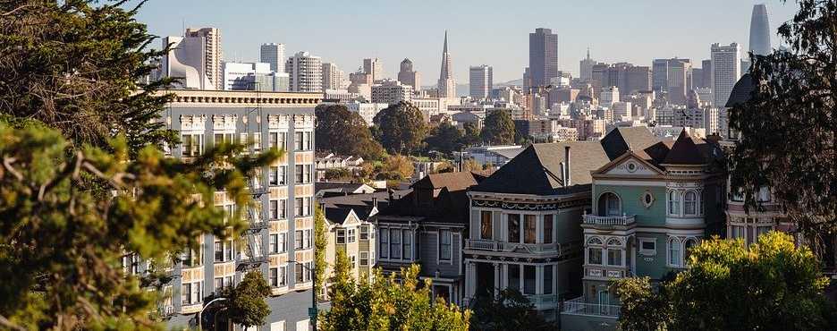 3-Day San Francisco to 17 Miles, Monterey Bay Aquarium, Napa Valley Wine County & San Francisco City Tour (Free Airport Pick Up)