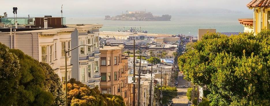 1-Day San Francisco to Gilroy Premium Outlets Tour