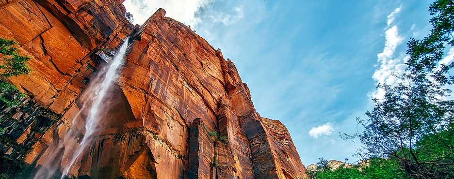 4-Day San Francisco to Yosemite, Las Vegas and Grand Canyon South or West Rim Tour